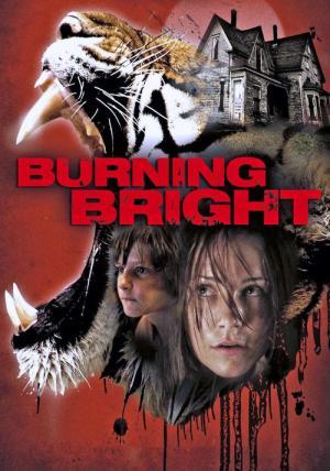 Best Movies Like Burning Bright   BestSimilar