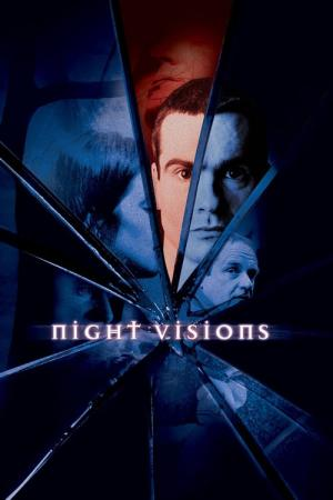 Night Visions (2001)