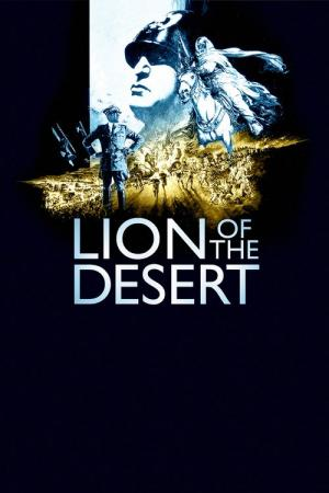 Lion of the Desert (1980)