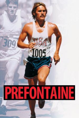 Prefontaine (1997)