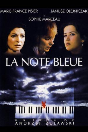 Blue Note (1991)