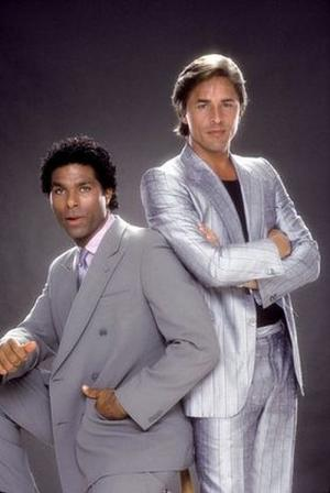 Best Movies And Tv Shows Like Miami Vice Bestsimilar