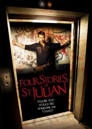 Four Stories of St. Julian (2010)