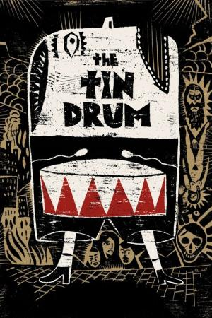 The Tin Drum (1979)
