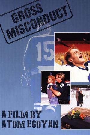 Gross Misconduct: The Life of Brian Spencer (1993)