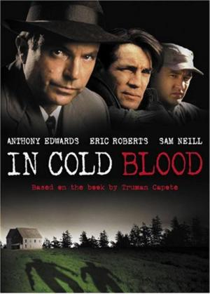 In Cold Blood (1996)