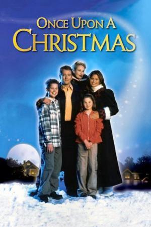 Petes Christmas.Best Movies Like Pete S Christmas Bestsimilar