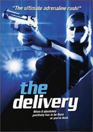 The Delivery (1999)