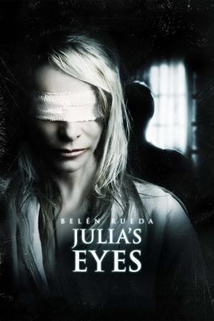 Best Movies Like Julia's Eyes | BestSimilar