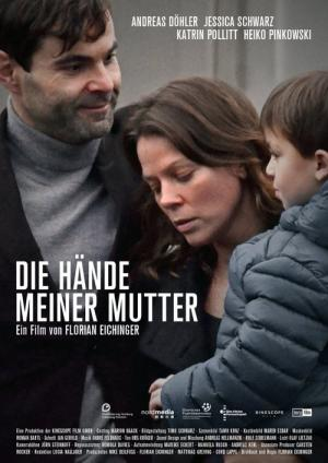 Hands of a Mother (2016)
