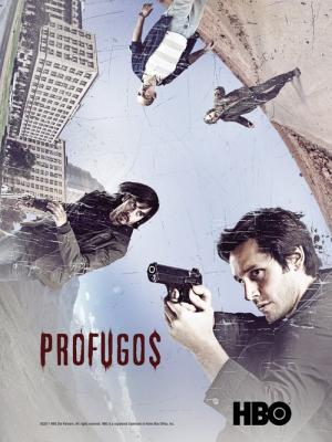 Fugitives (2011)