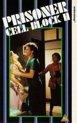 Prisoner: Cell Block H (1979)