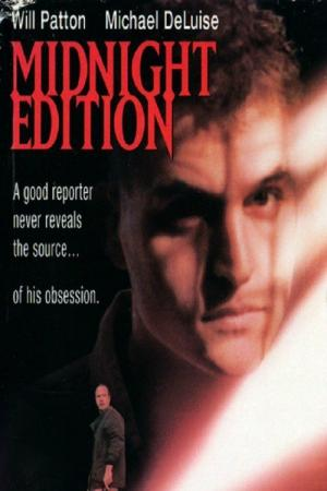 Midnight Edition (1993)