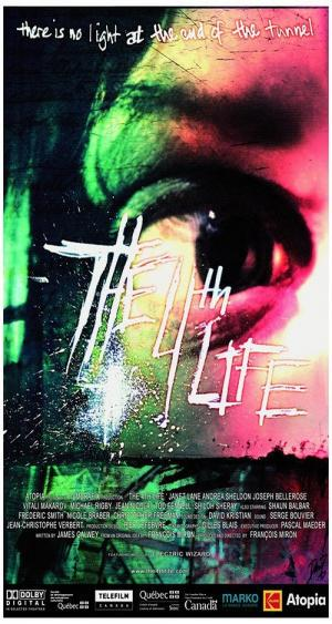 The 4th Life