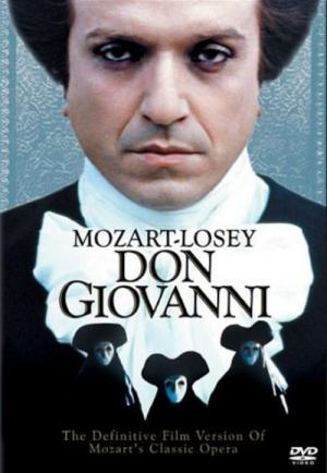 Don Giovanni (1979)
