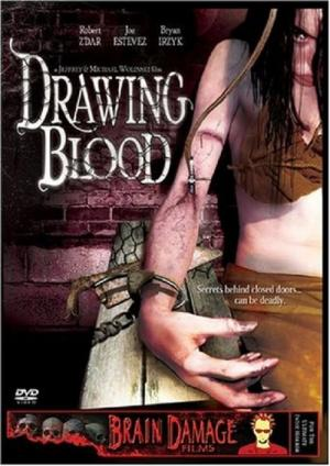 Drawing Blood