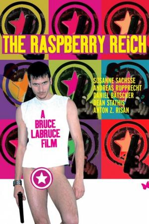 The Raspberry Reich (2004)