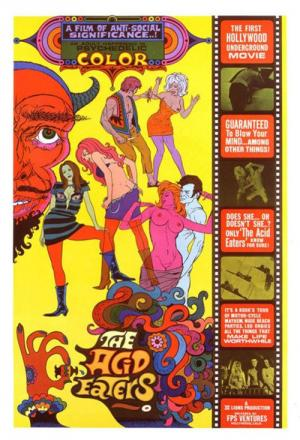 The Acid Eaters (1968)