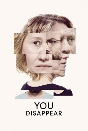 You Disappear (2017)