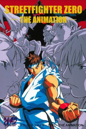 Best Movies Like Street Fighter Iv The Ties That Bind Bestsimilar