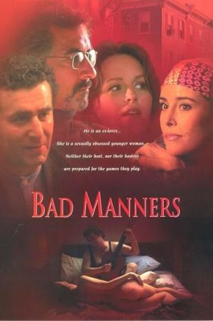 Bad Manners (1997)