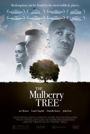 The Mulberry Tree (2010)
