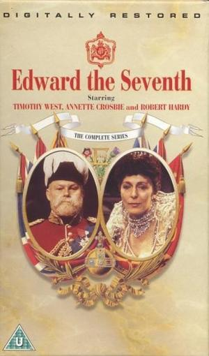 Edward the King (1975)