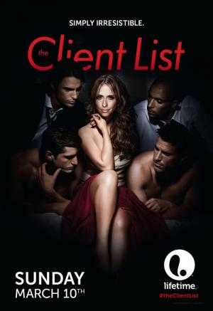 The Client List (2011)