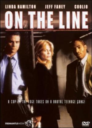 On the Line (1997)