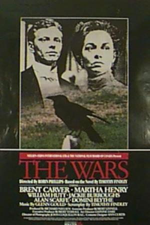 The Wars (1983)