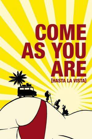 Come as You Are (2011)