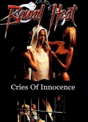 Cries of Innocence (2002)