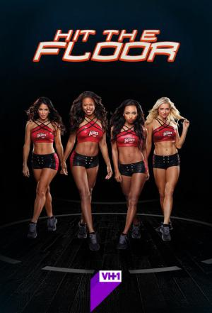 Hit the Floor (2013)