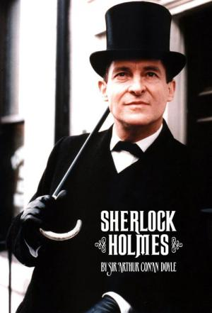 The Adventures of Sherlock Holmes (1984)