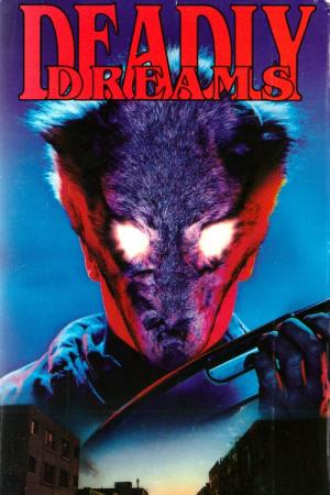 Deadly Dreams (1988)