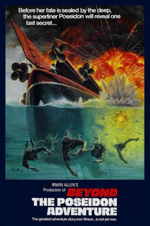 Best Movies Like Beyond The Poseidon Adventure Bestsimilar