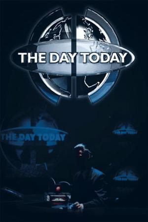 The Day Today (1994)