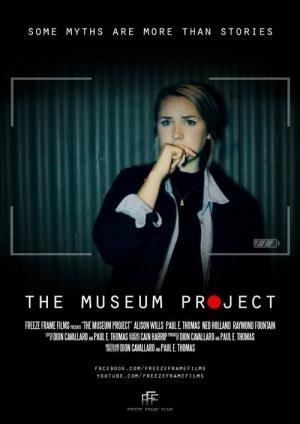 The Museum Project