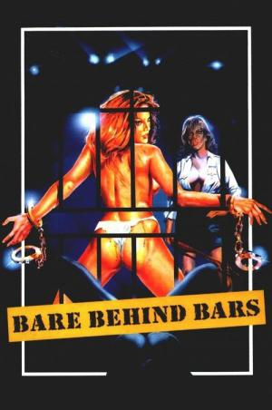 Bare Behind Bars