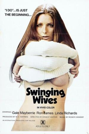 Swinging Wives (1971)
