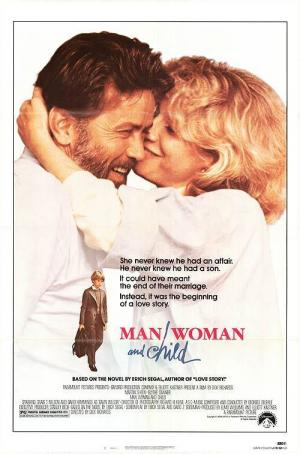Man, Woman and Child (1983)