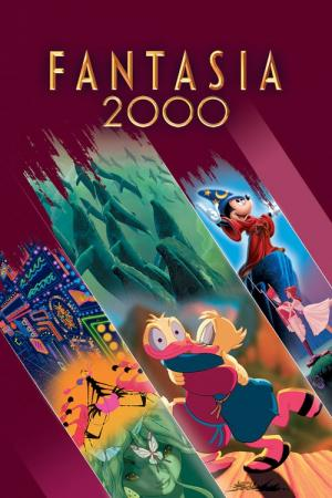 Best Movies Like Fantasia 2000 Bestsimilar
