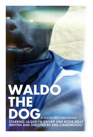 Waldo the Dog (2010)