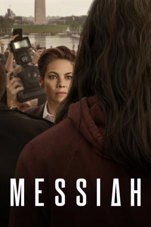 Messiah (2020)