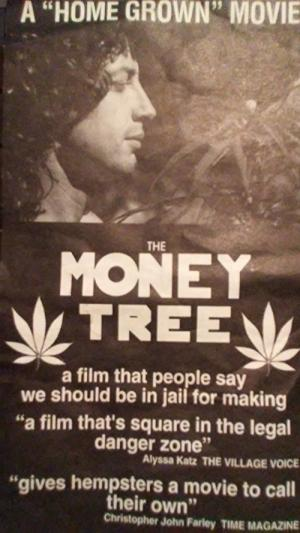 The Moneytree (1992)
