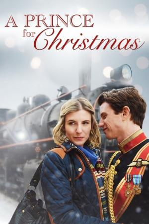Prince Christmas Movies.Best Movies Like A Prince For Christmas Bestsimilar