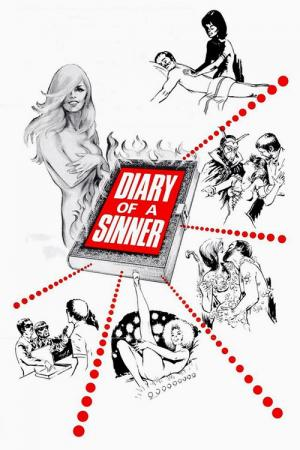 Diary of a Sinner