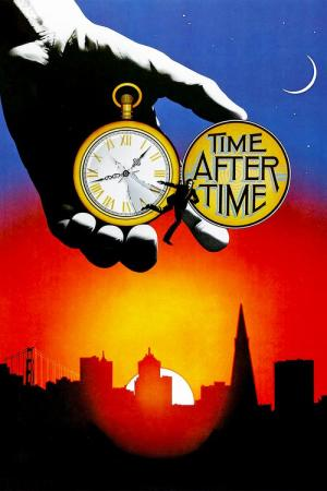 Time After Time (1979)