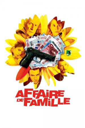 Family Values (2008)