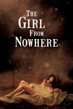 The Girl from Nowhere (2012)